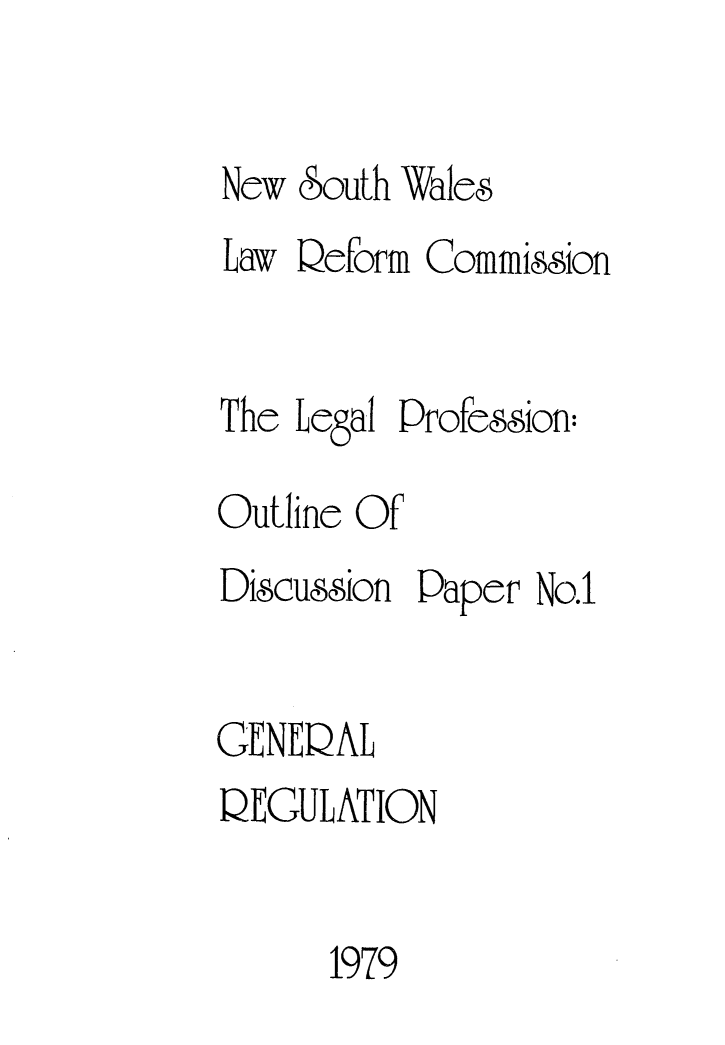 handle is hein.alrc/genregul0002 and id is 1 raw text is: 