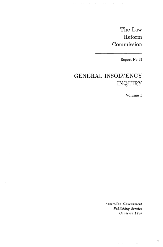 handle is hein.alrc/gninsvin0001 and id is 1 raw text is: 