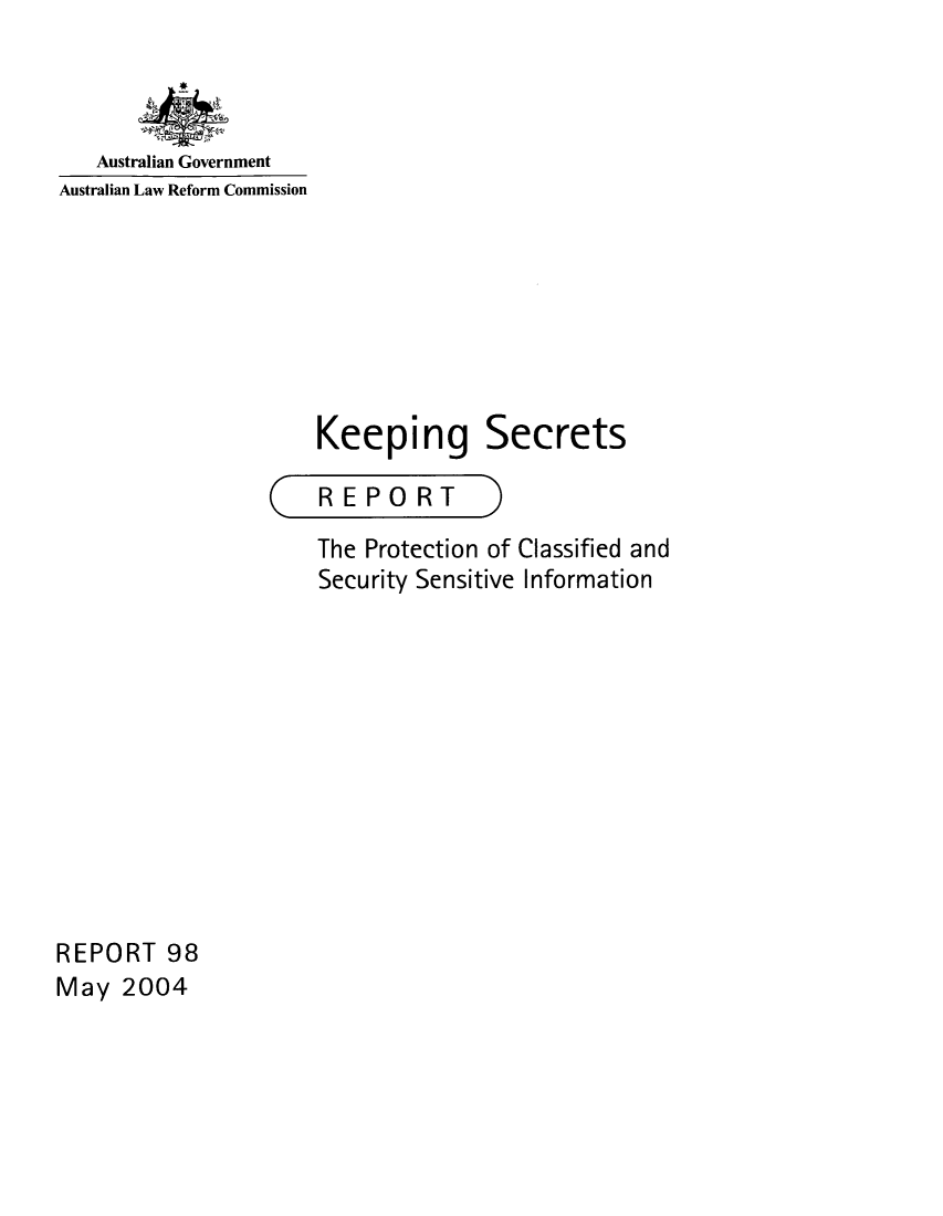 handle is hein.alrc/kepsec0001 and id is 1 raw text is: 