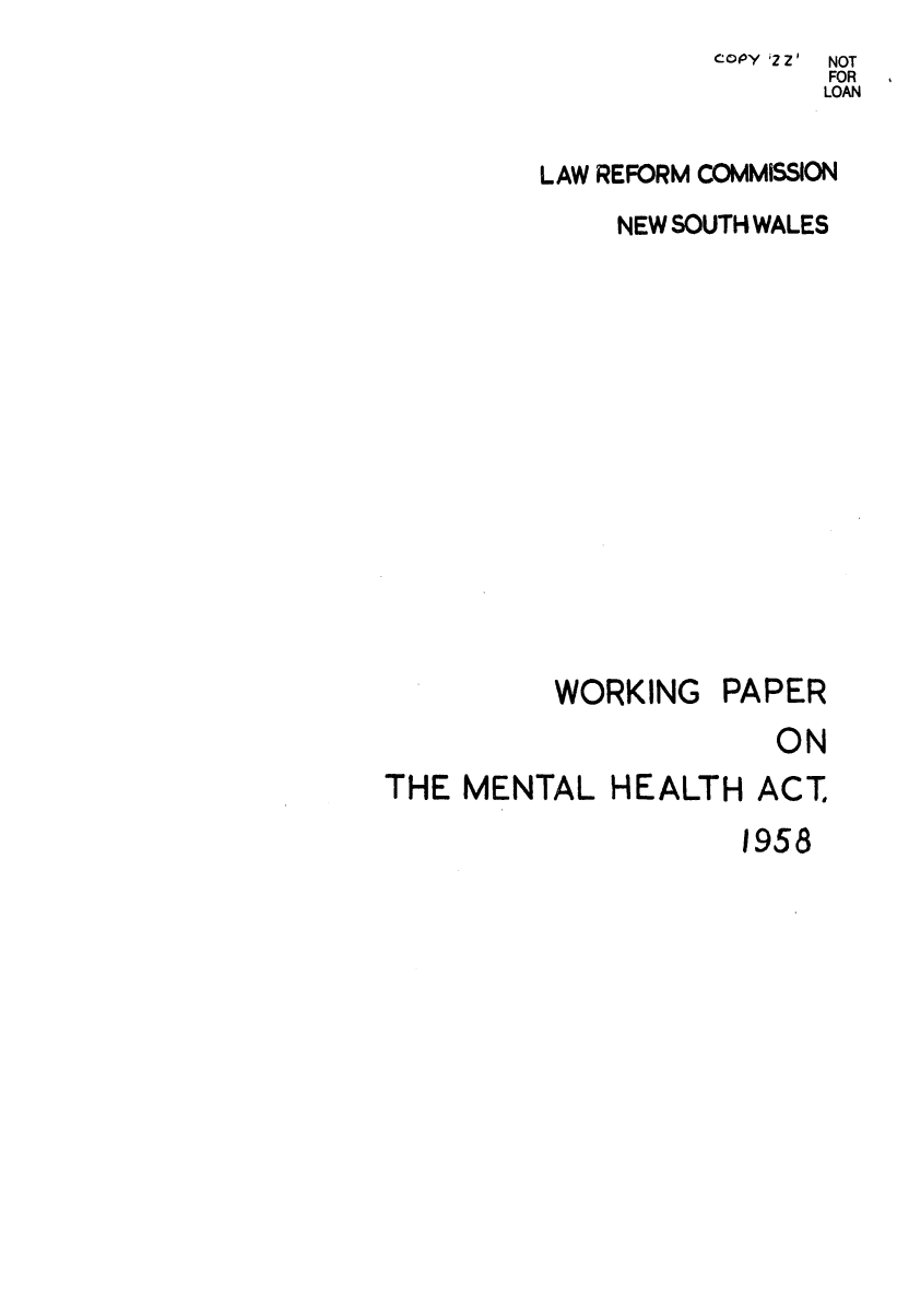 handle is hein.alrc/menheact0001 and id is 1 raw text is:           COPY iz Z  NOT