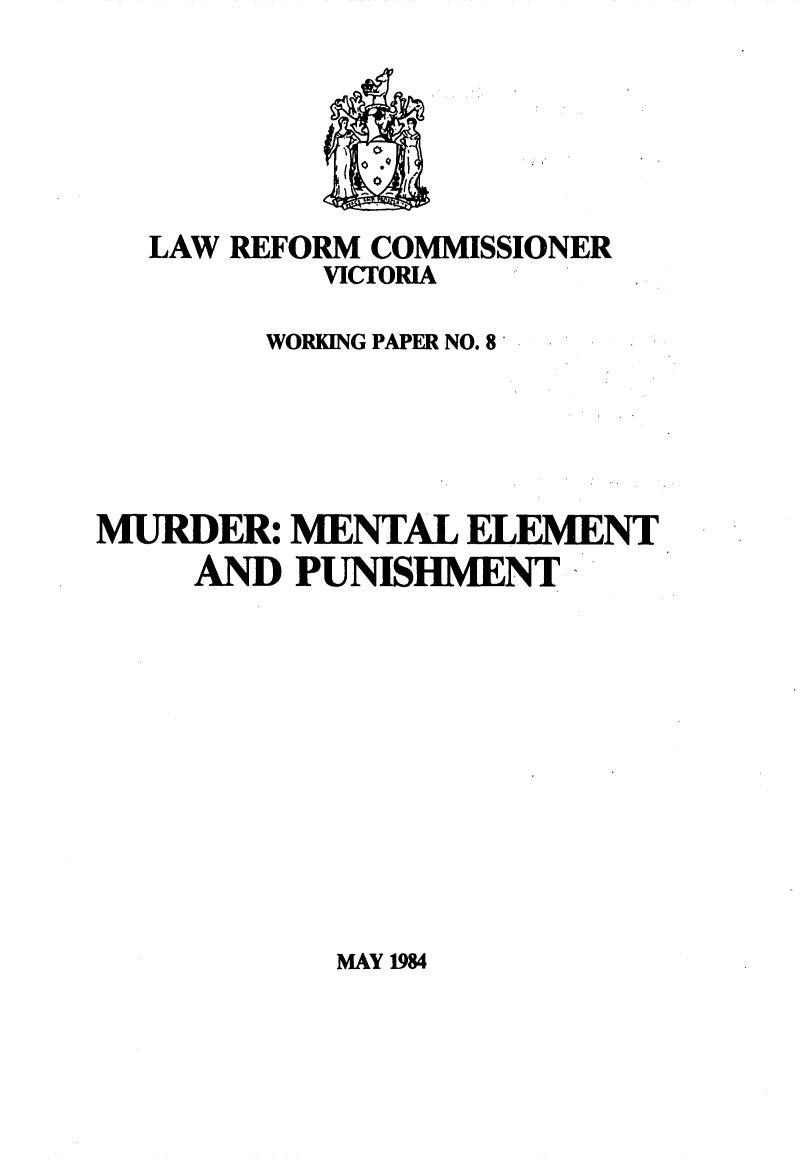 handle is hein.alrc/mrdrmen0001 and id is 1 raw text is: 
