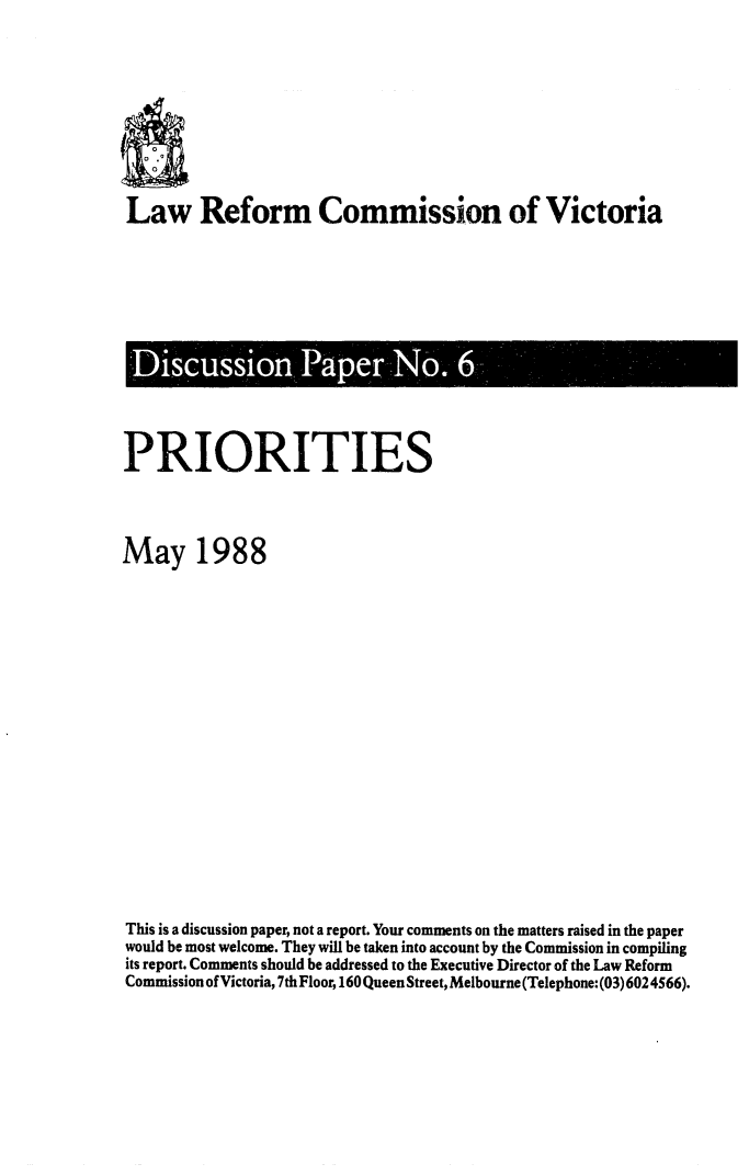 handle is hein.alrc/prties0001 and id is 1 raw text is: 