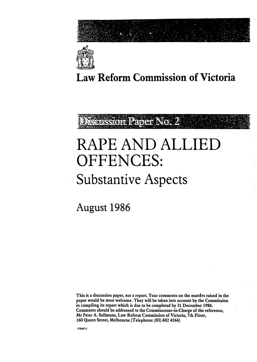 handle is hein.alrc/rpalloff0001 and id is 1 raw text is: 