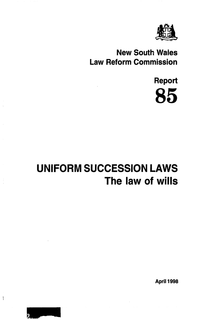 handle is hein.alrc/unisuclw0001 and id is 1 raw text is: 