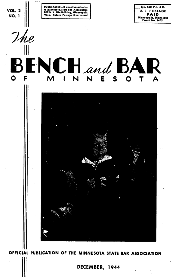 handle is hein.barjournals/benchnbar0002 and id is 1 raw text is: 