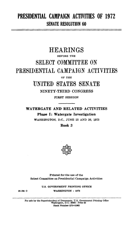 handle is hein.cbhear/prsntlcmpiii0001 and id is 1 raw text is: 