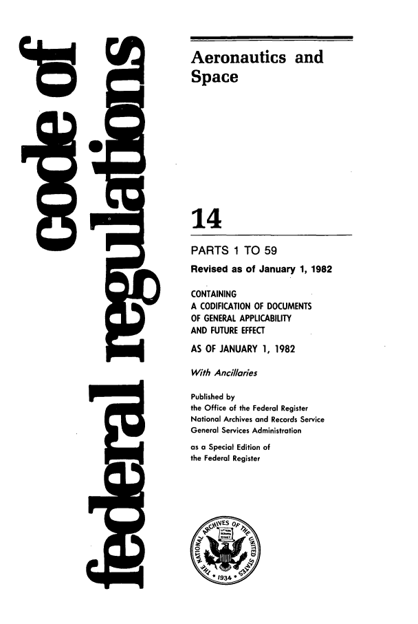 handle is hein.cfr/cfr1982036 and id is 1 raw text is: 15