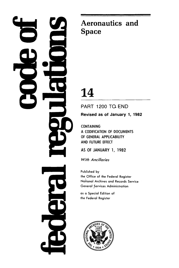 handle is hein.cfr/cfr1982040 and id is 1 raw text is: 118