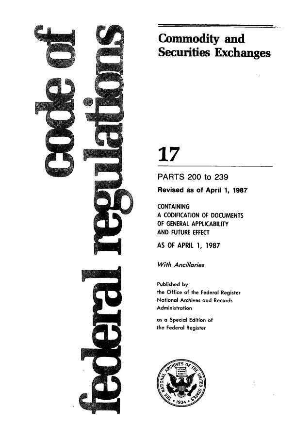 handle is hein.cfr/cfr1987047 and id is 1 raw text is: C6