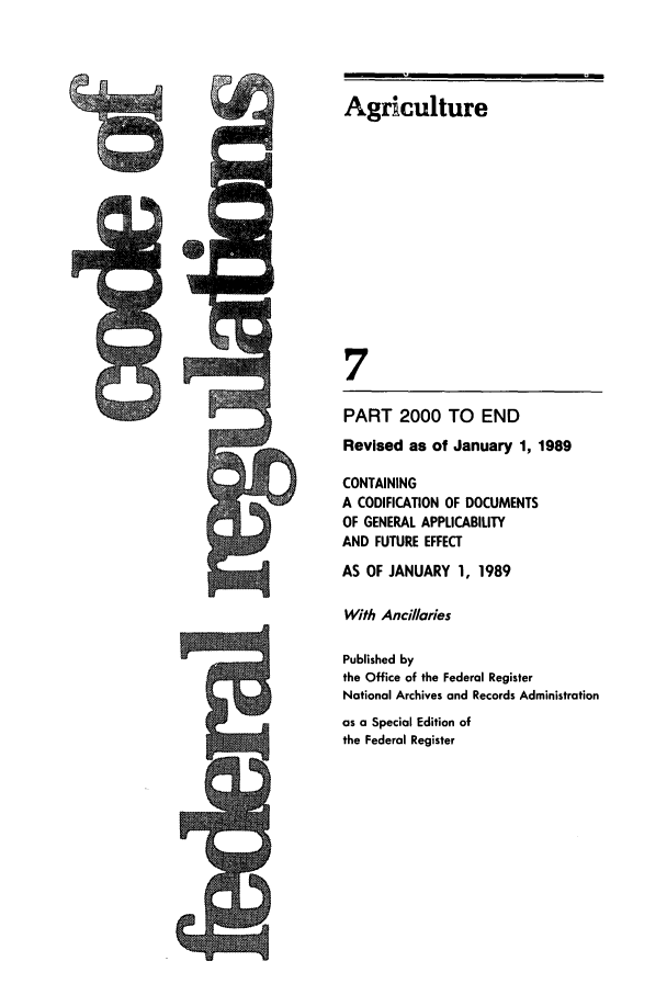 handle is hein.cfr/cfr1989025 and id is 1 raw text is: CIO