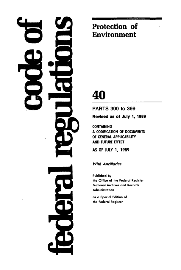 handle is hein.cfr/cfr1989144 and id is 1 raw text is: 5Q-