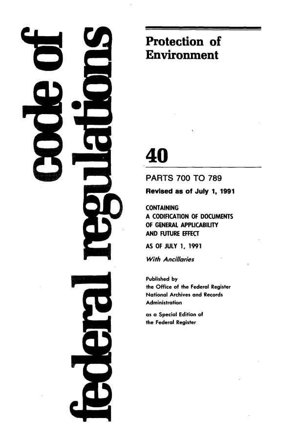 handle is hein.cfr/cfr1991150 and id is 1 raw text is: 15