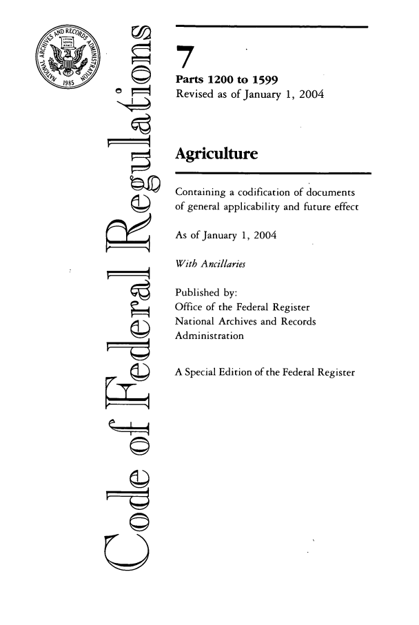 handle is hein.cfr/cfr2004017 and id is 1 raw text is: ri