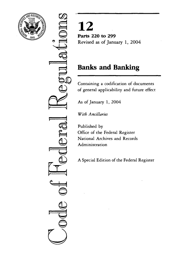 handle is hein.cfr/cfr2004033 and id is 1 raw text is: S4