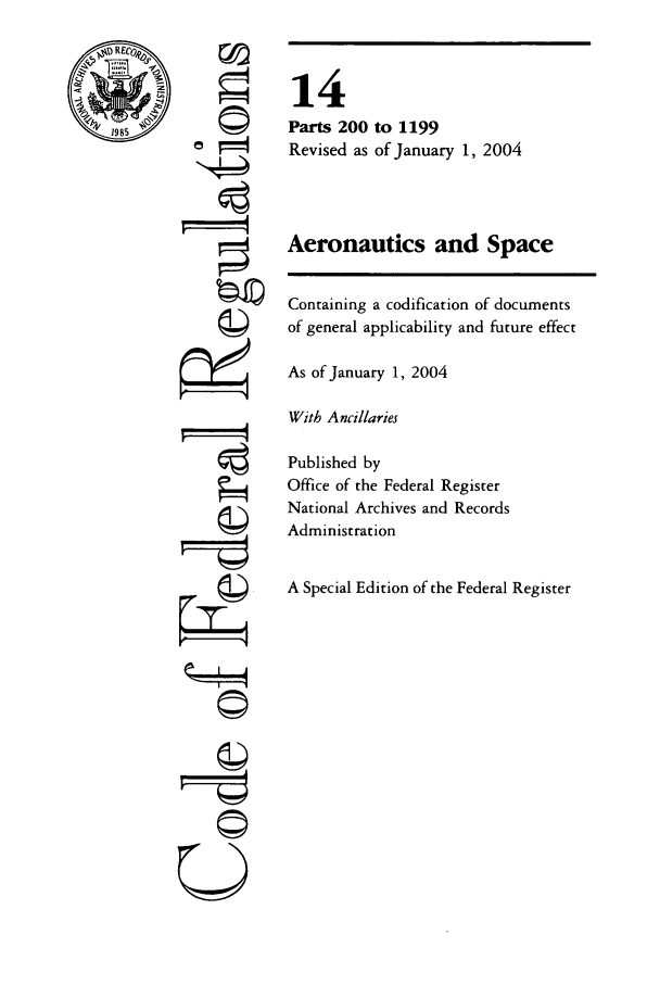handle is hein.cfr/cfr2004042 and id is 1 raw text is: RECI0
