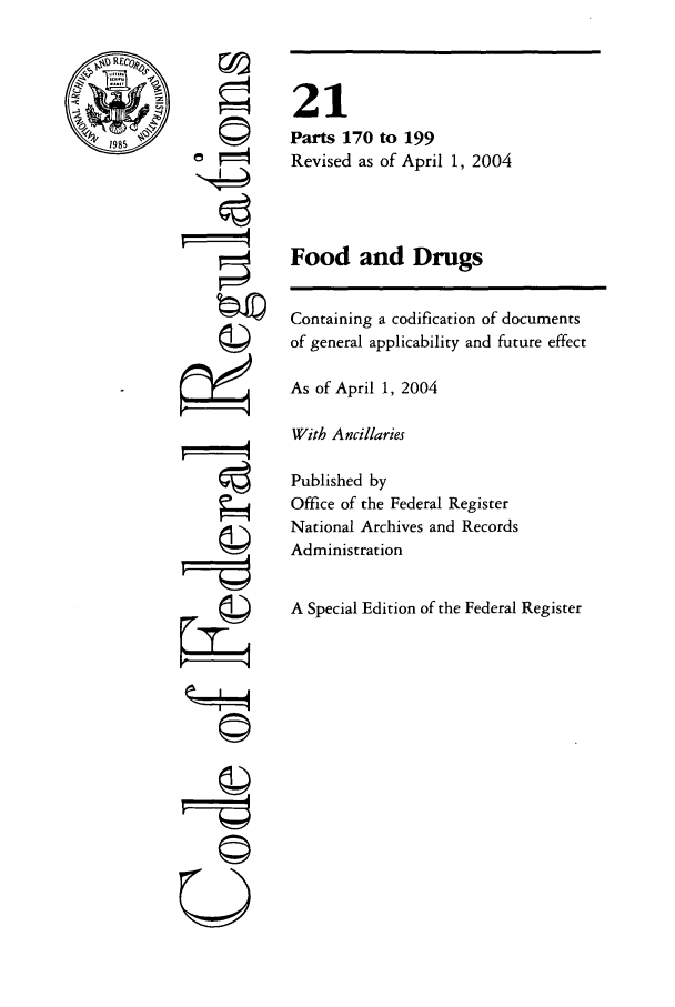 handle is hein.cfr/cfr2004062 and id is 1 raw text is: 77