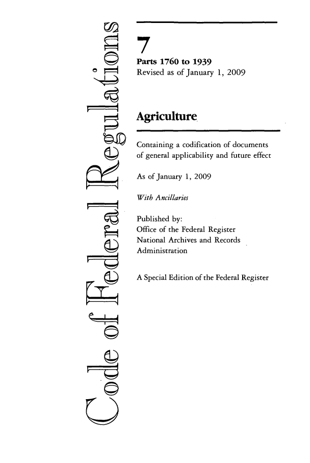 handle is hein.cfr/cfr2009020 and id is 1 raw text is: r�