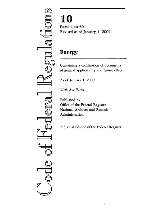 handle is hein.cfr/cfr2009027 and id is 1 raw text is: '4