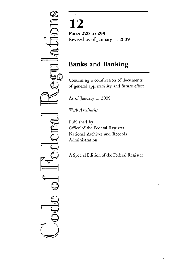 handle is hein.cfr/cfr2009034 and id is 1 raw text is: 7i