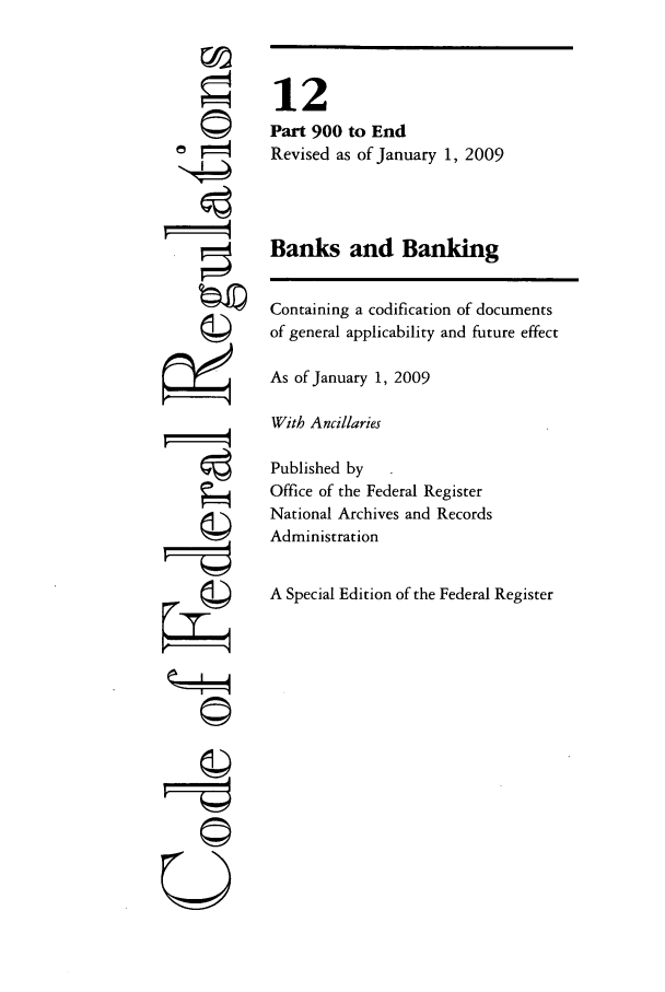 handle is hein.cfr/cfr2009038 and id is 1 raw text is: �4