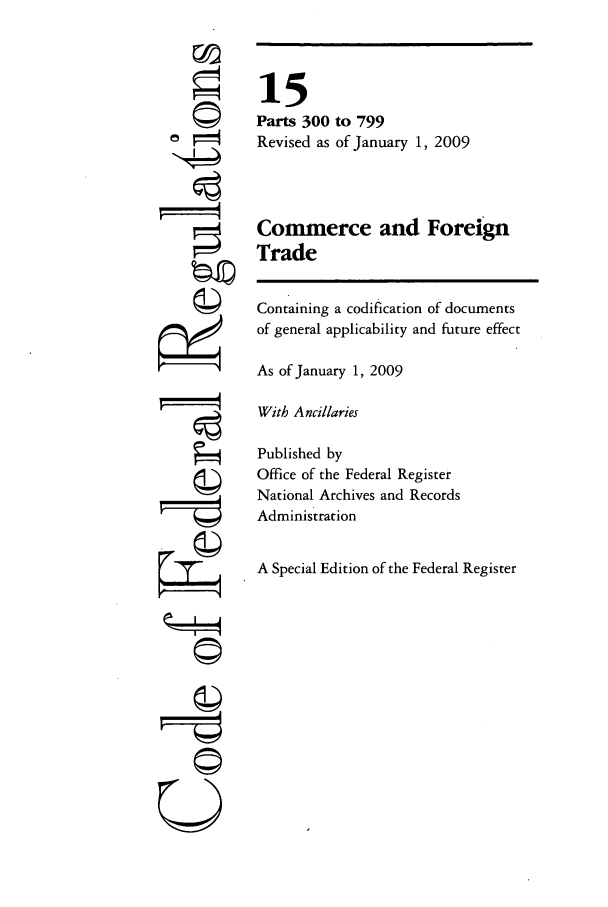 handle is hein.cfr/cfr2009046 and id is 1 raw text is: 4!