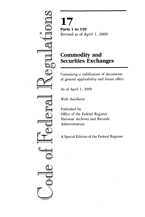 handle is hein.cfr/cfr2009050 and id is 1 raw text is: U
