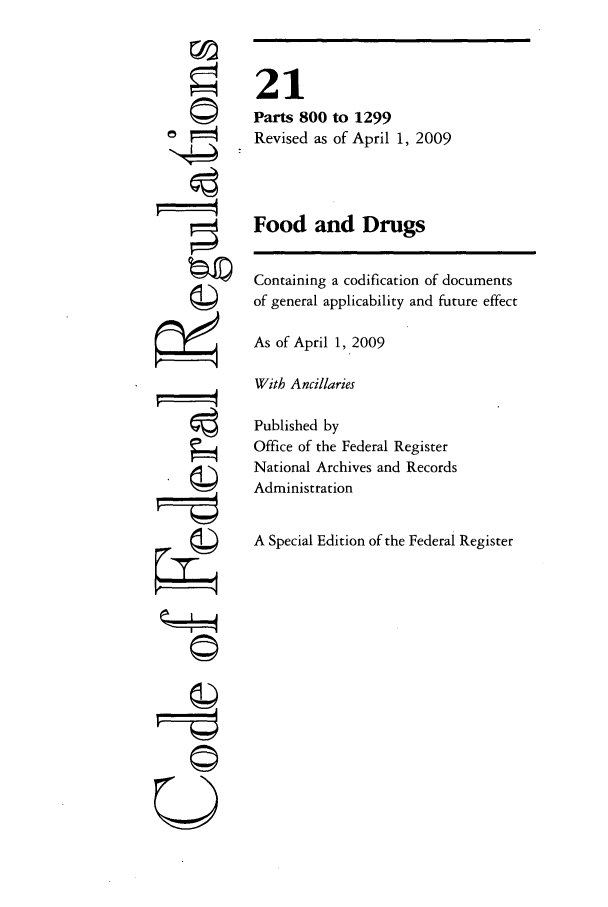 handle is hein.cfr/cfr2009068 and id is 1 raw text is: 77