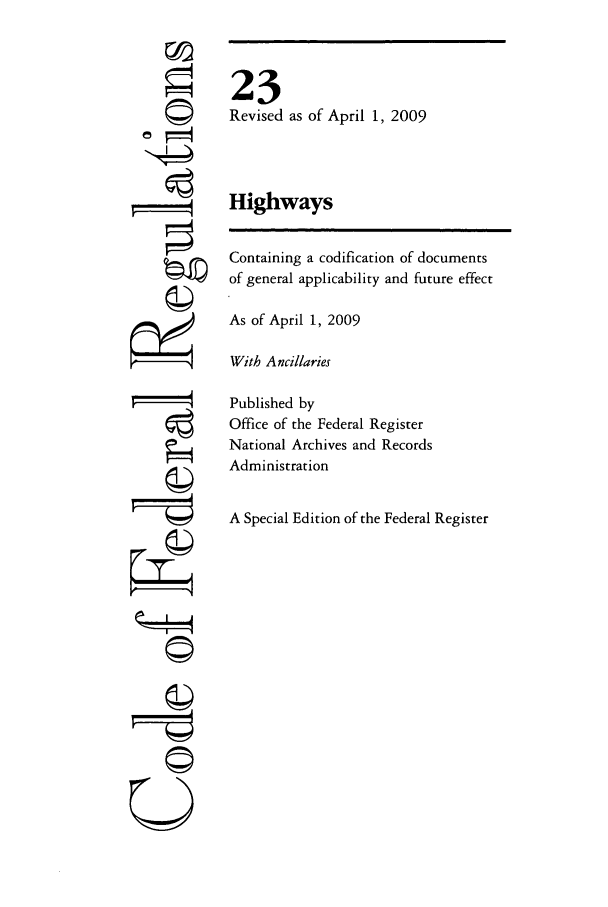 handle is hein.cfr/cfr2009072 and id is 1 raw text is: �