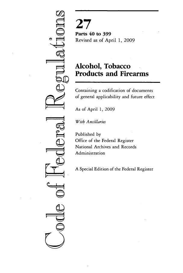 handle is hein.cfr/cfr2009100 and id is 1 raw text is: '4