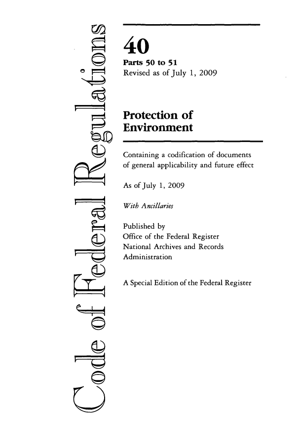 handle is hein.cfr/cfr2009140 and id is 1 raw text is: 