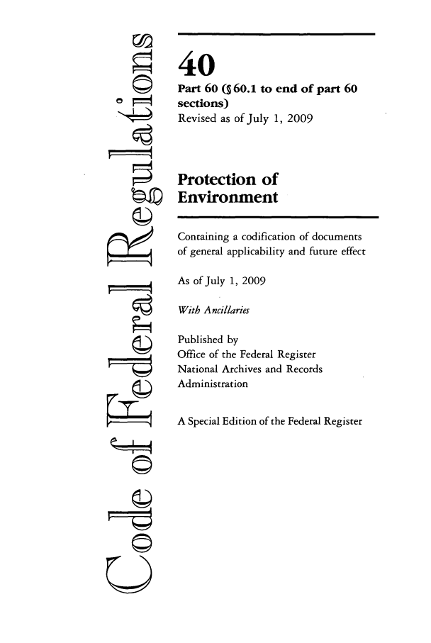 handle is hein.cfr/cfr2009144 and id is 1 raw text is: 