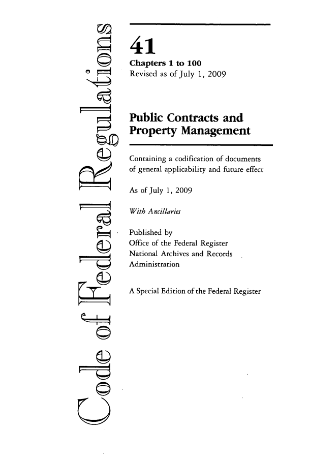 handle is hein.cfr/cfr2009171 and id is 1 raw text is: 