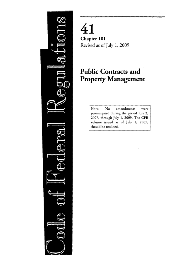 handle is hein.cfr/cfr2009172 and id is 1 raw text is: 