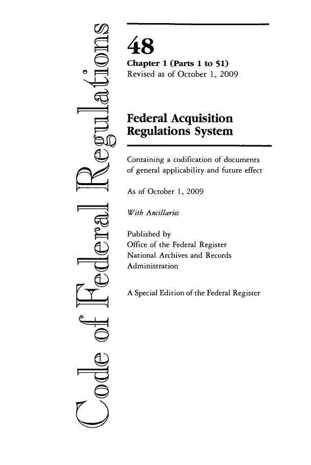 handle is hein.cfr/cfr2009200 and id is 1 raw text is: ri