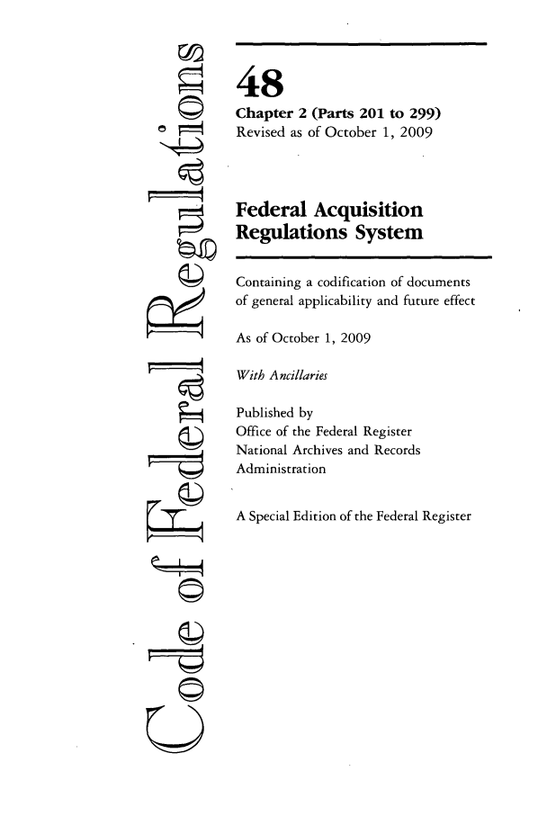 handle is hein.cfr/cfr2009202 and id is 1 raw text is: �1