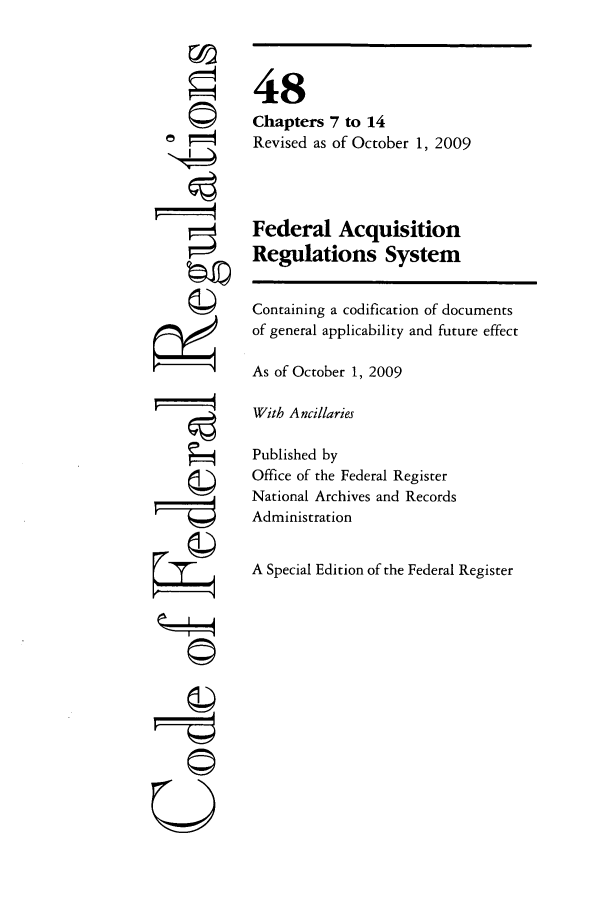 handle is hein.cfr/cfr2009204 and id is 1 raw text is: �