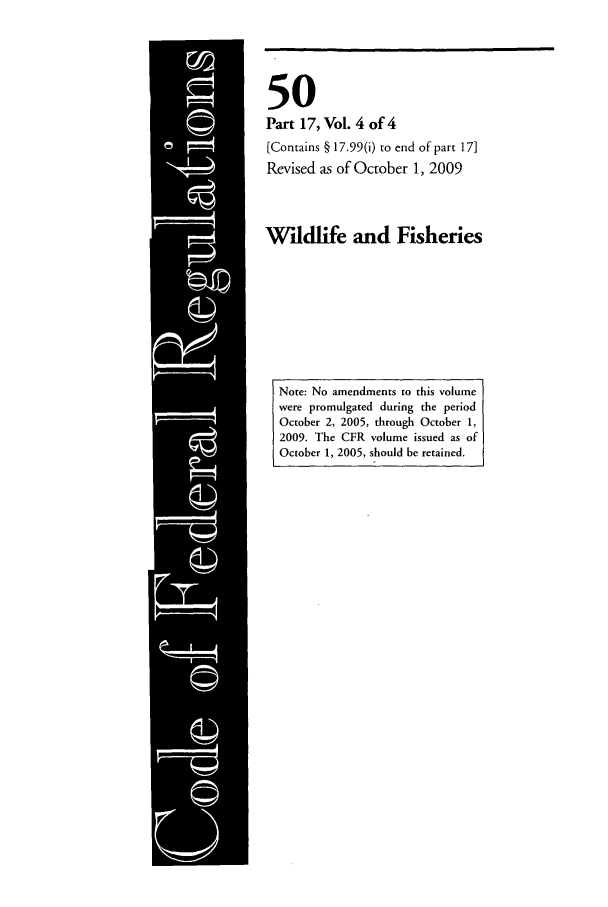 handle is hein.cfr/cfr2009219 and id is 1 raw text is: 50