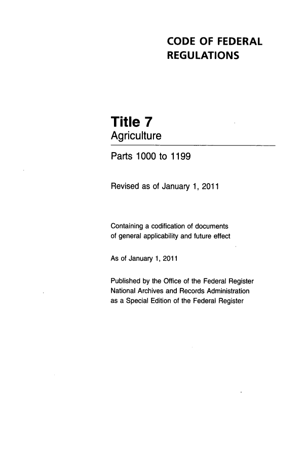 handle is hein.cfr/cfr2011016 and id is 1 raw text is: CODE OF FEDERAL