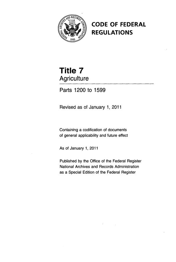 handle is hein.cfr/cfr2011017 and id is 1 raw text is: RE0