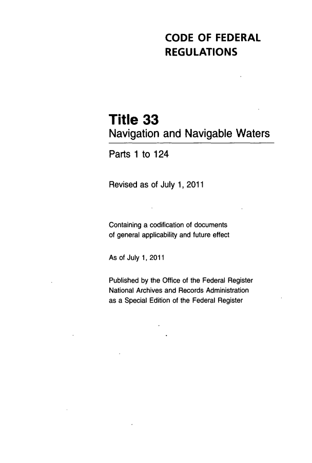 handle is hein.cfr/cfr2011125 and id is 1 raw text is: CODE OF FEDERAL
