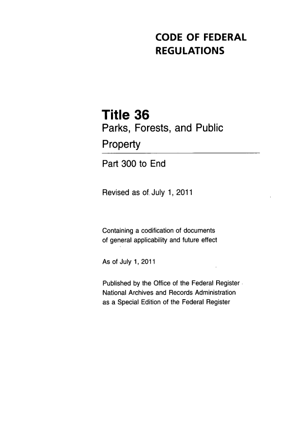 handle is hein.cfr/cfr2011134 and id is 1 raw text is: CODE OF FEDERAL