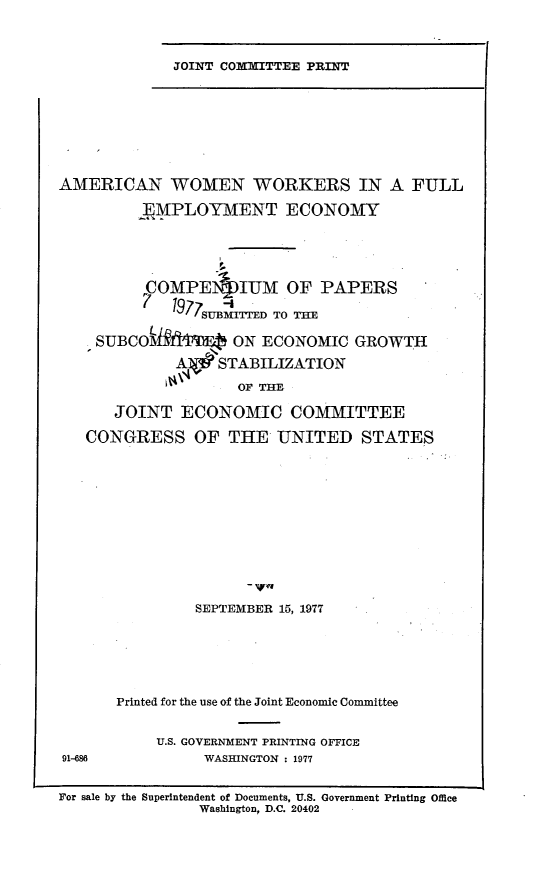 handle is hein.comprint/amwmwrk0001 and id is 1 raw text is: 