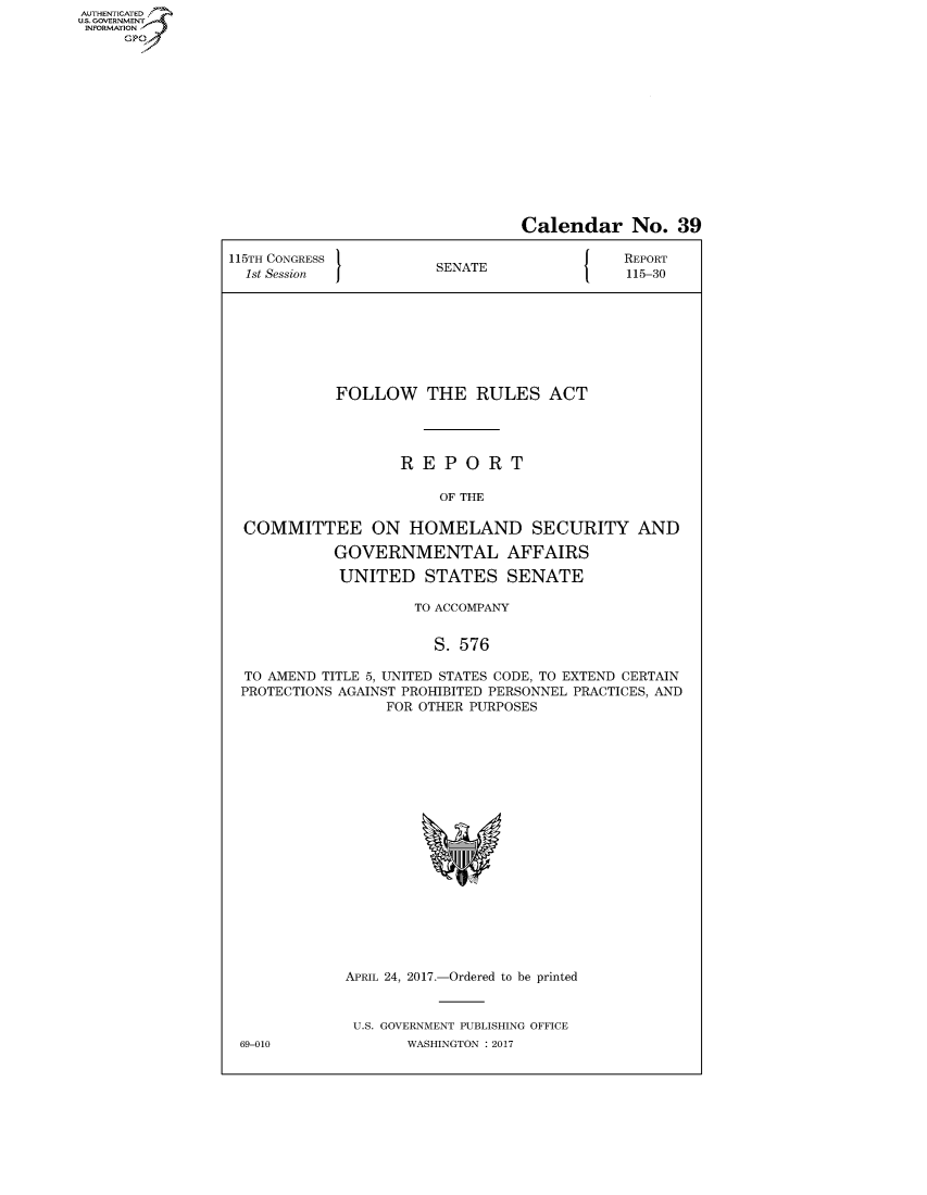 handle is hein.congrecreports/crptxaahg0001 and id is 1 raw text is: AUTHENTICATEO