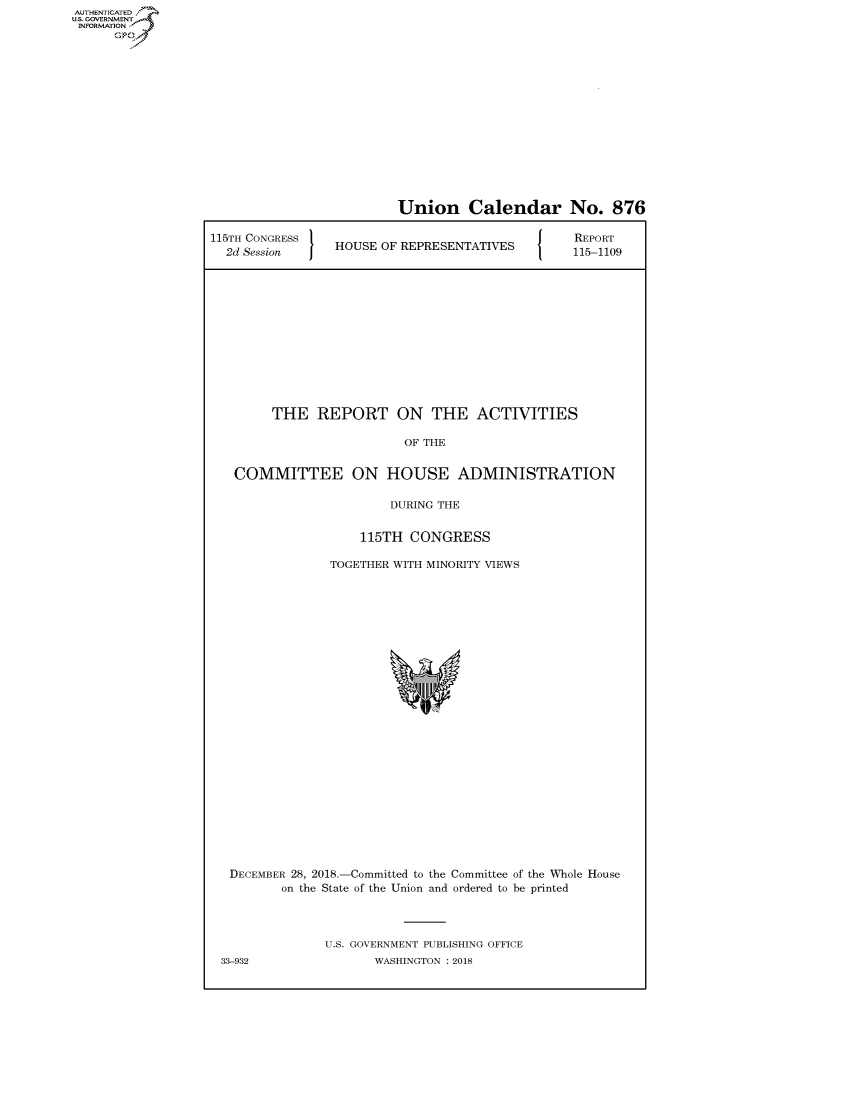 handle is hein.congrecreports/crptxaced0001 and id is 1 raw text is: AUTHENTICATED