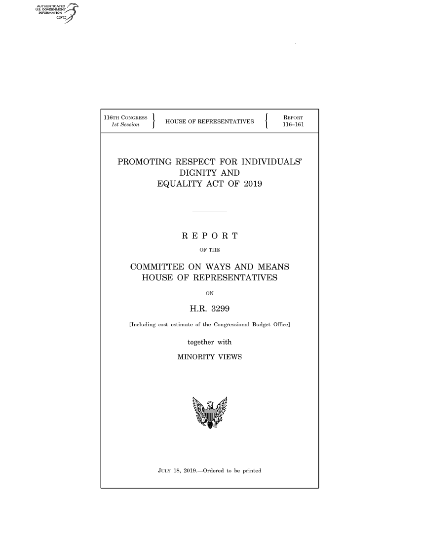 handle is hein.congrecreports/crptxacnf0001 and id is 1 raw text is: 