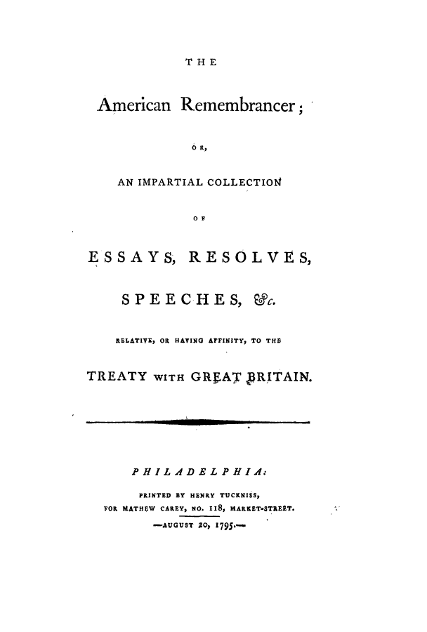 handle is hein.cow/aremeice0001 and id is 1 raw text is: THE