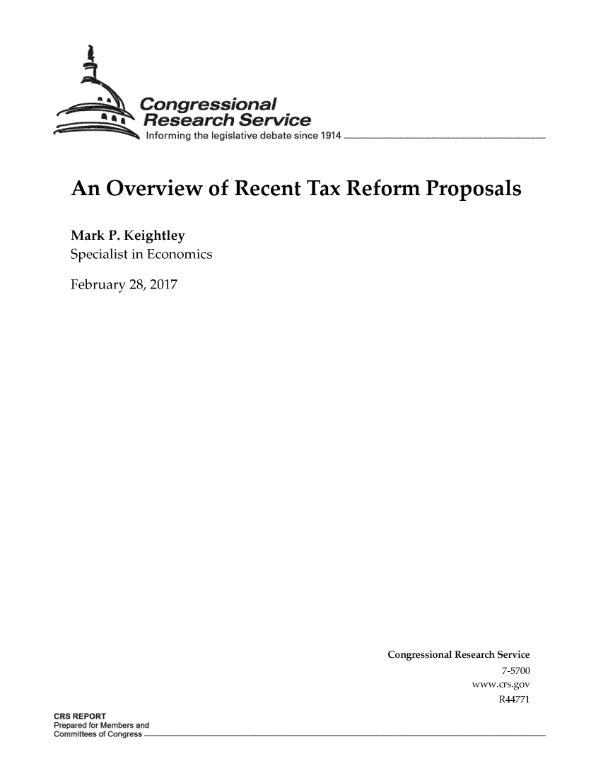 handle is hein.crs/crsmthmbckg0001 and id is 1 raw text is: 