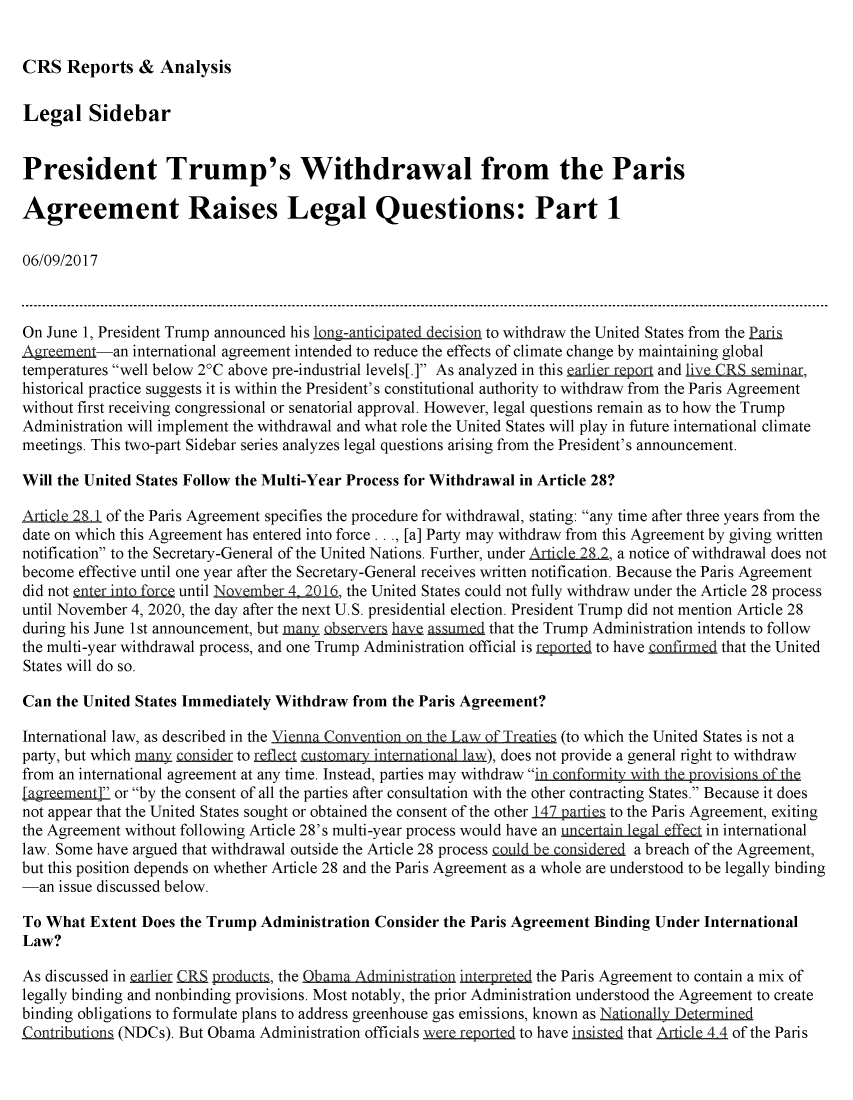 handle is hein.crs/crsmthmbcrh0001 and id is 1 raw text is: 
