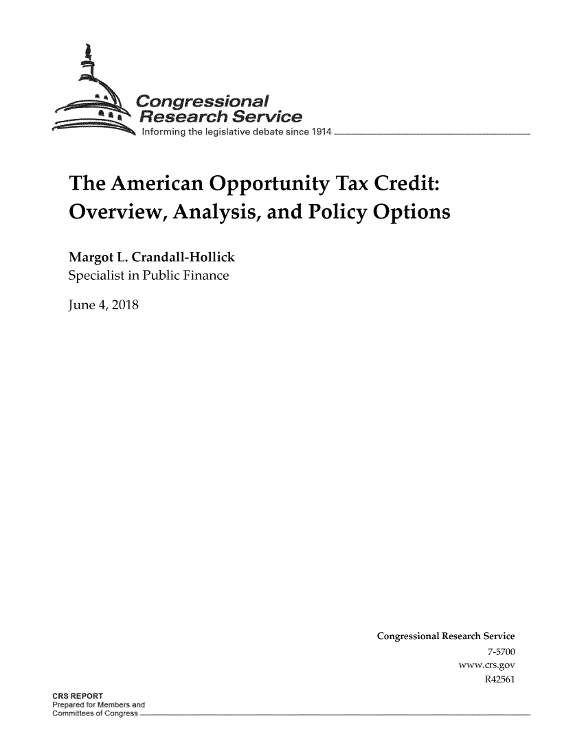 handle is hein.crs/crsmthzzaux0001 and id is 1 raw text is: 