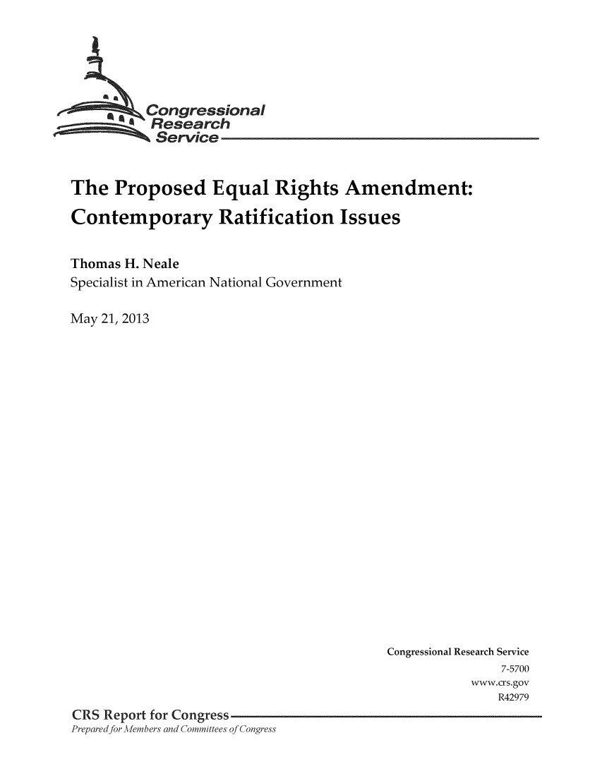 handle is hein.crs/crsuntaajnc0001 and id is 1 raw text is: 